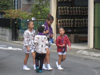 東叶神社2
