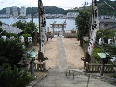 東叶神社3