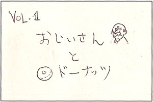 M_01_01.jpg