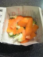 野菜クズ1