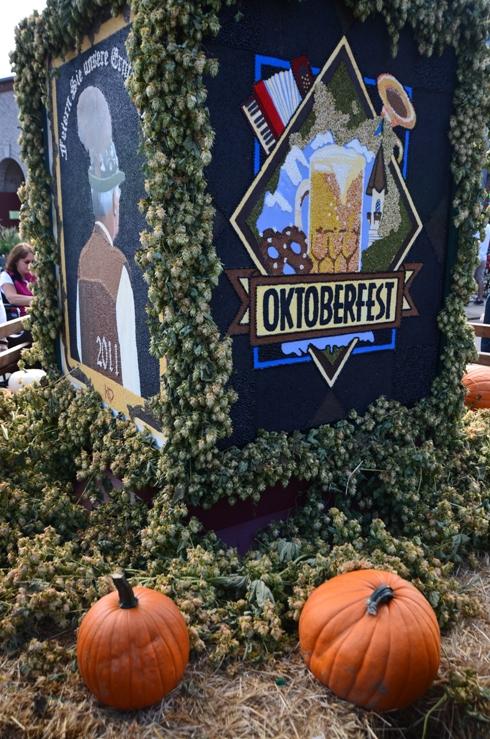 Oktoberfest 2-3