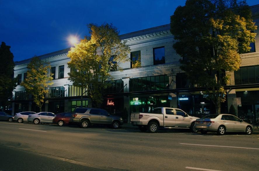 Elsinore Theatre 2