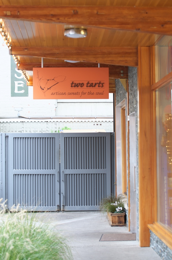 Two tarts bakery-3