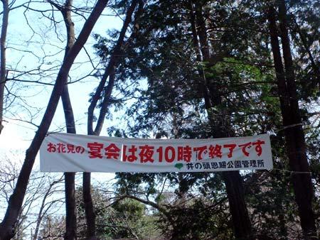 20050325.jpg