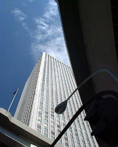 20050330-7.jpg