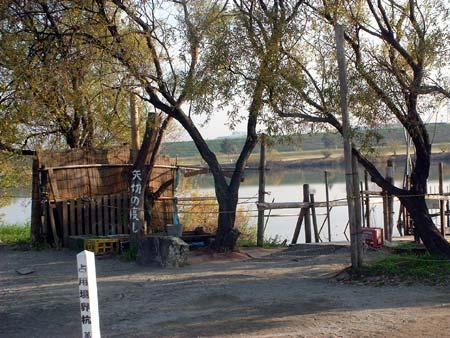 20051202-24.jpg