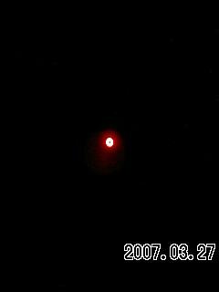 20070327211612