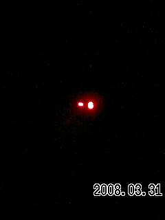 20080331211908