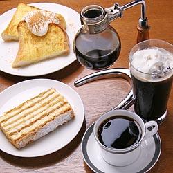 cafe_miki.jpg
