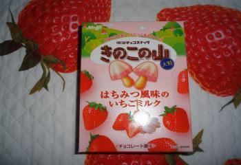 001_convert_20090108020322.jpg