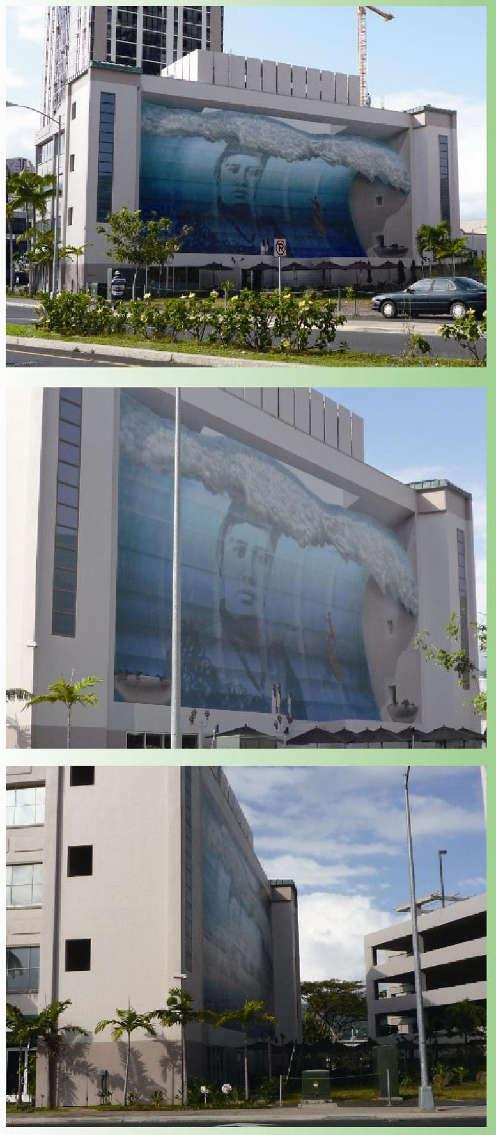 090424_hawaii_壁画
