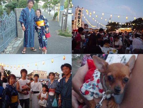 090815_夏祭り