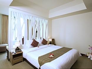マニナコーン ホテル チェンマイ