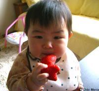 2007-0129ichigo.jpg