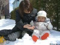 2007-0317yuki3.jpg