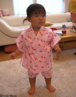 2007-0810jinbei.jpg