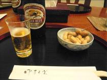 08-10-17-2 ビール