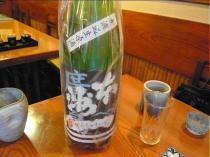 08-10-22 酒広島