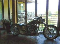 08-10-27 バイク