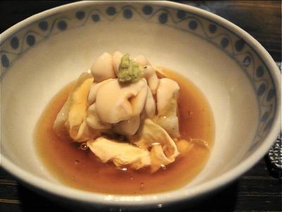 08-11-17 そば豆腐