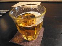 08-11-21 ビールグラス