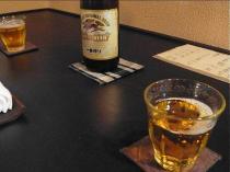 08-11-21 ビール