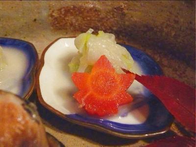 08-11-21 季節白菜