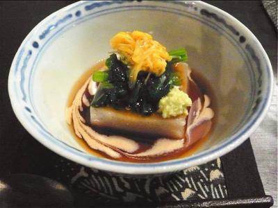 08-11-21 そば豆腐