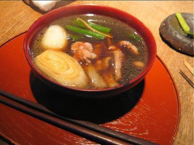 08-12-6-1 スープ