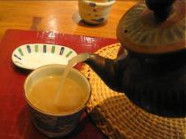 08-12-6-2 蕎麦湯