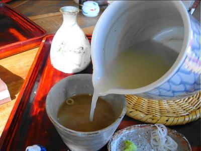 08-12-7-1 蕎麦湯