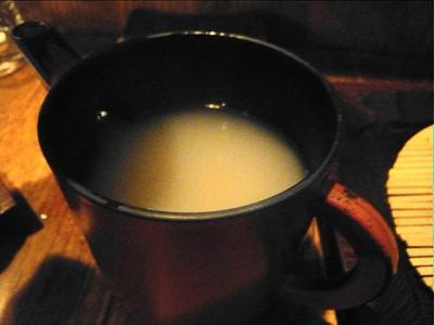 08-12-7-2 蕎麦湯