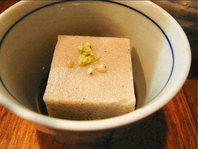 08-12-7-2 そば豆腐