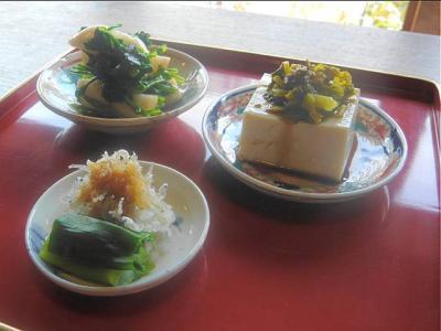 08-12-8 豆皿