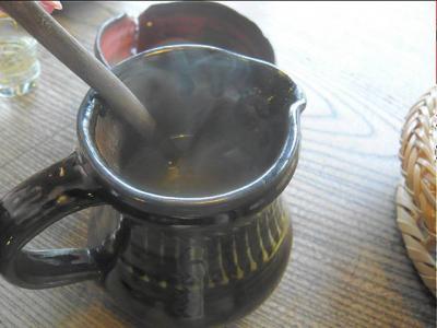 08-12-8 蕎麦湯