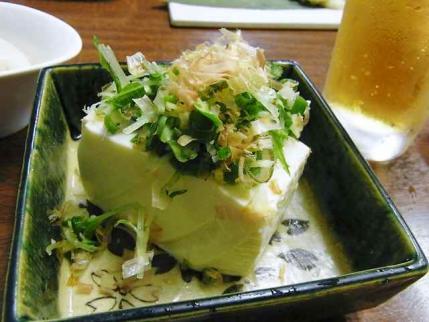 11-9-14 豆腐