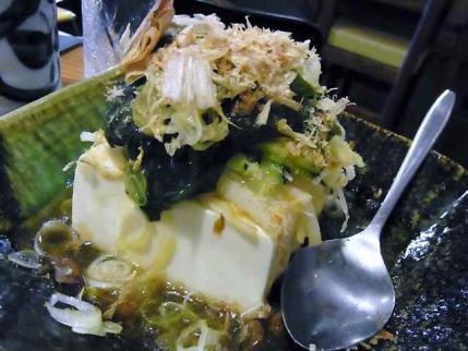 11-9-16 豆腐