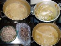 Soup05103005.jpg