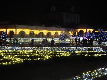 2011-11-3-19