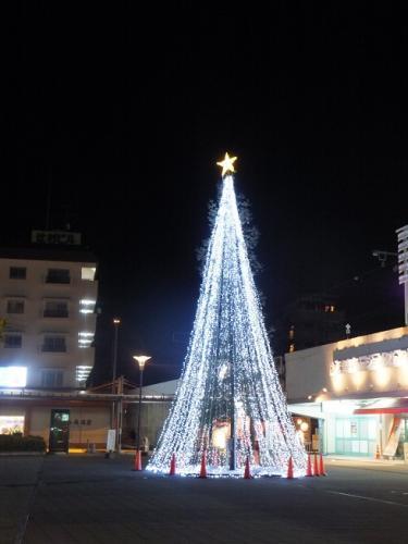 2011-12-27-1