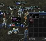 20060227010816.jpg