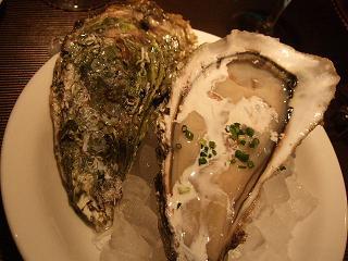 10.30牡蠣
