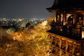 0800401京都・奈良78