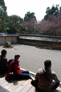 0800401京都・奈良91