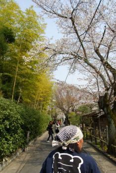 0800401京都・奈良140