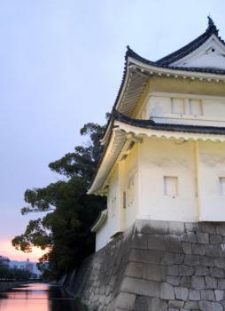 0800401京都・奈良153