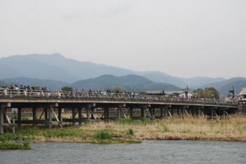 0800401京都・奈良131