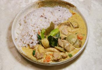 081113_gren_curry04.jpg