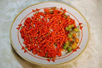 081113_peppers.jpg