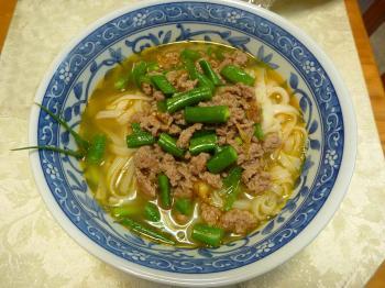 090521_noodle08.jpg